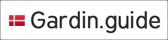 Køb nye gardiner online vha. Gardin.guide Danmark